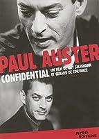 Confidential [DVD] [Import]