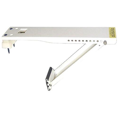 Window Air Conditioner Installation Kit: Amazon com