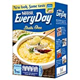Nestle Everyday Shahi Ghee, 1L Carton