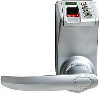 Best adel fingerprint lock Reviews