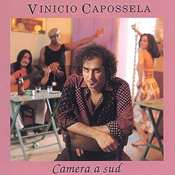 Camera a Sud (2018 Remaster)