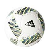 adidas Balón FIFA Glider Blanco Talla 5