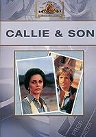 Callie & Son [DVD]