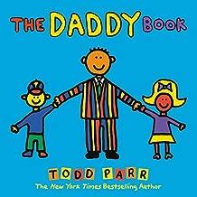 The Daddy كتاب