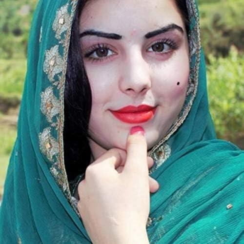 Sana Umar, Gulalai Fayaz & Uzma Fayaz
