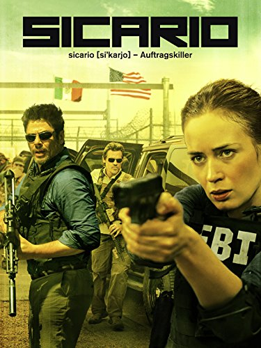 sicario