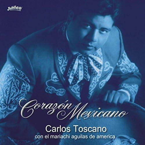 Carlos Toscano