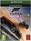 Forza Horizon 3–Xbox One
