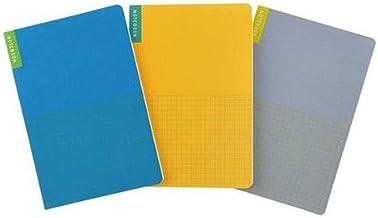 Hobonichi Techo Notepad set 3 volumes set For original