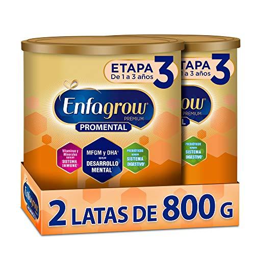 leche extensamente hidrolizada precio fabricante Enfagrow