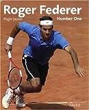 Roger Federer - Number One