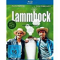 Lammbock - Alles in
