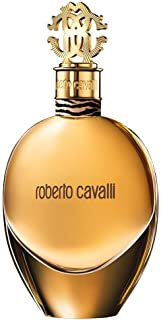 Roberto Cavalli Eau de Parfum for Women 75ml, 10006239