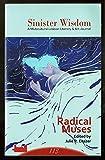 Sinister Wisdom 113 (Summer 2019): Radical Muses