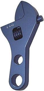 SPEED FX 5821 Wrench An Stubby 3 An-8 A