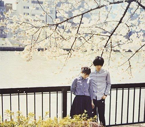 Sunny Day Service【東京】歌詞の意味を解釈!なぜ君は駆け出す?ぼくがいま思うこととはの画像