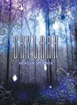 Skylark (The Skylark Trilogy Book 1)