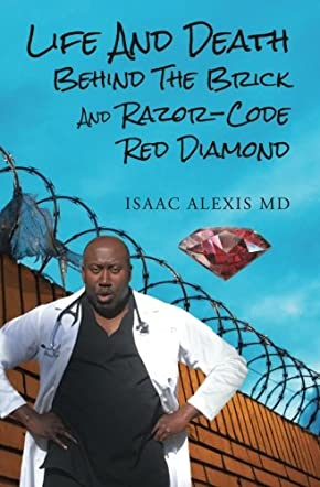 Life And Death Behind The Brick And Razor Code-Red Diamond
