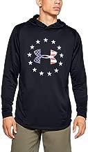Best under armour american flag sweatshirt Reviews