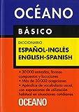 Neceser En Ingles ¿Dónde Comprar?