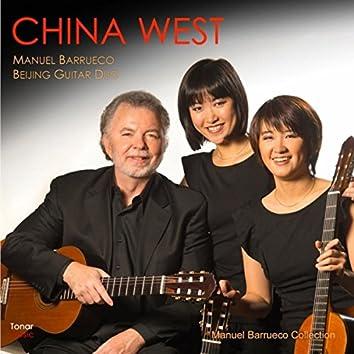 China West
