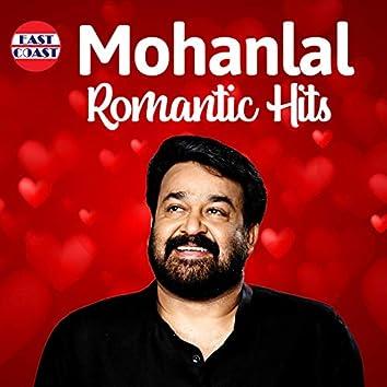 Mohanlal Romantic Hits