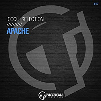 Apache (Extended Mix)