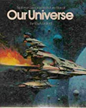 Our Universe by Gallant, Roy A. (1986) Hardcover
