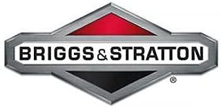 Briggs & Stratton 795435 Engine Short Block Model 15