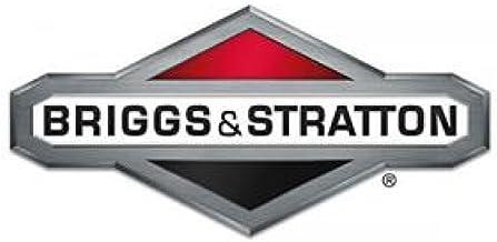 Briggs & Stratton 595192 Carburetor