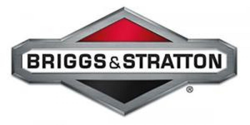 Briggs Los Angeles Mall Stratton 805537 Main Super intense SALE Jet
