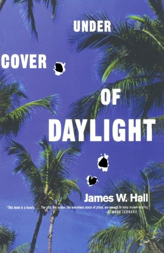 Under Cover of Daylight
