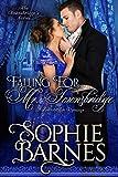 Falling for Mr. Townsbridge (The Townsbridges Book 3)