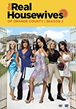 Real Housewives /orange Co: S2