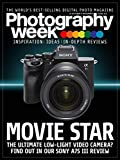 Photography Week...