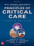 Hall, J: Principles of Critical Care, 4th edition