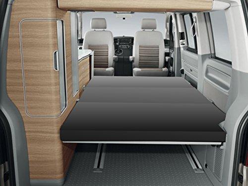 Amazon.es: Vita-Line Foam colchón T5 T6 California Viano Marco ...