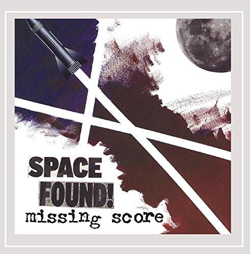 Space Found!