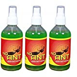 No Ant (LIQUID ANT CONTROL) This liquid made up of organic ingredients have a effective results in getting rid of ants completely. This liquid with its toxic free nature and eco friendly product can be used in Home, Office, Hospitals, Gowdowns, Garde...