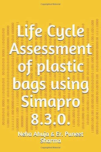 Zip Ziplock Sacchetto Trasparente 250/X 350/mm Sacchetti di plastica 45//µ Borsa con chiusura a scorrimento 100