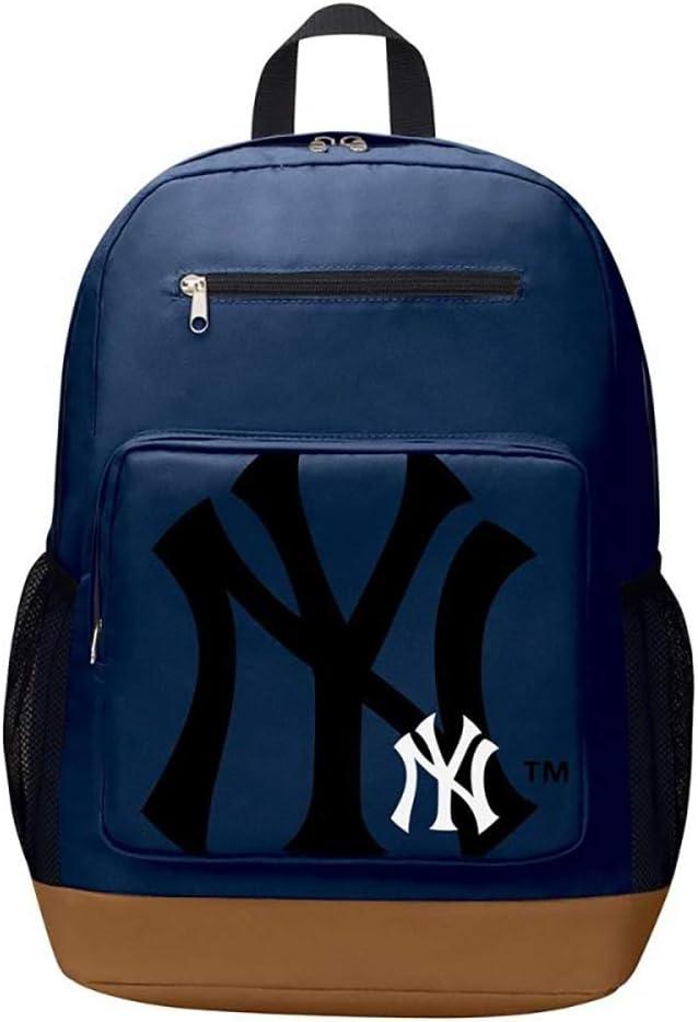 New Fees free!! York Yankees Industry No. 1 MLB