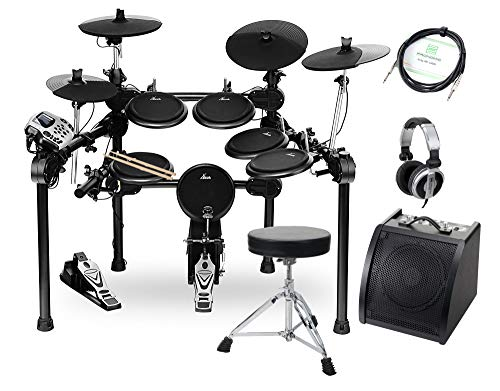 XDrum DD-520 PLUS E-Drum