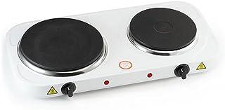 Amazon.es: cocina electrica portatil