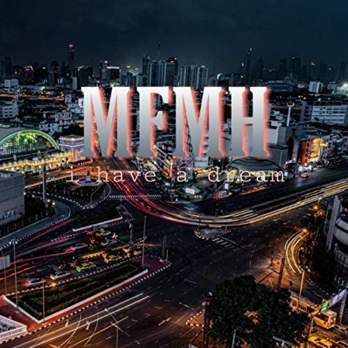MFMH GENERATION _ INSPIRATION