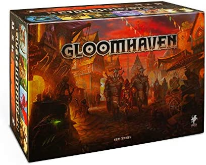 Up to 40% off board games from Thames & Kosmos, Gamewright, and more