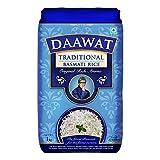 Daawat Traditional Basmati Rice (1kG)