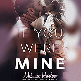 If You Were Mine cover art