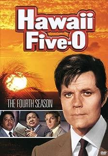 Best zulu hawaii 5 0 Reviews