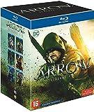 Arrow - Saisons 1 - 6 [Francia] [Blu-ray]