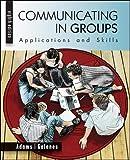 Cheap Textbook Image ISBN: 9780073534275